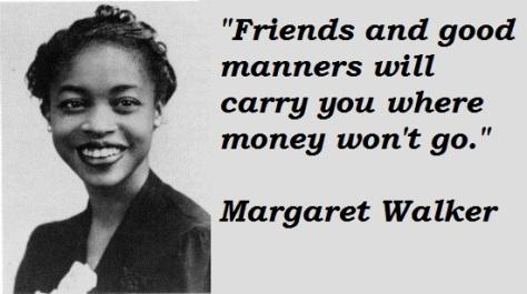 Margaret-Walker-Quotes-1