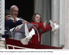 POPE_2014-01-27_0545