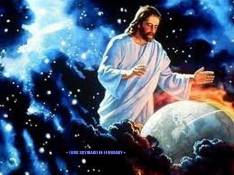 WILL JESUS COME