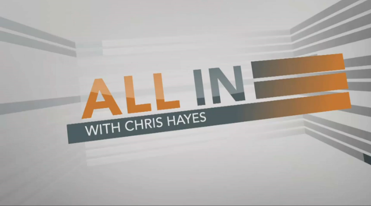 ALL_IN_WITH_CHRIS_HAYES_2014-02-01_0303