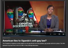 AMERICAN_TIES_TO_UGANDA_2014-02-25_1846