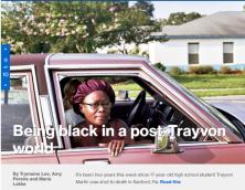 BEING_BLACK_IN_POST_TRAYVON_2014-02-26_1529