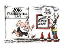 chris' lane closed