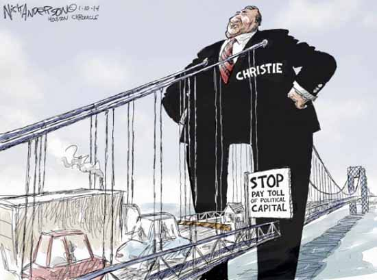 Christie-Bridge-Scandal