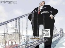 Christie-Bridge-Scandal