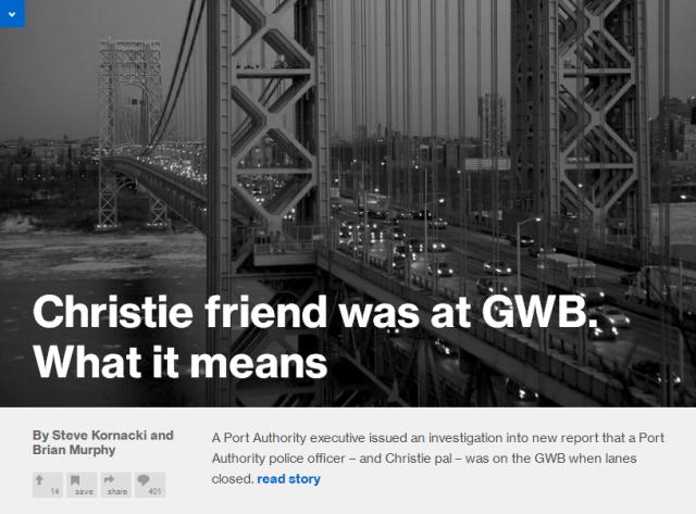 CHRISTIE_FRIEND_2014-02-17_1546
