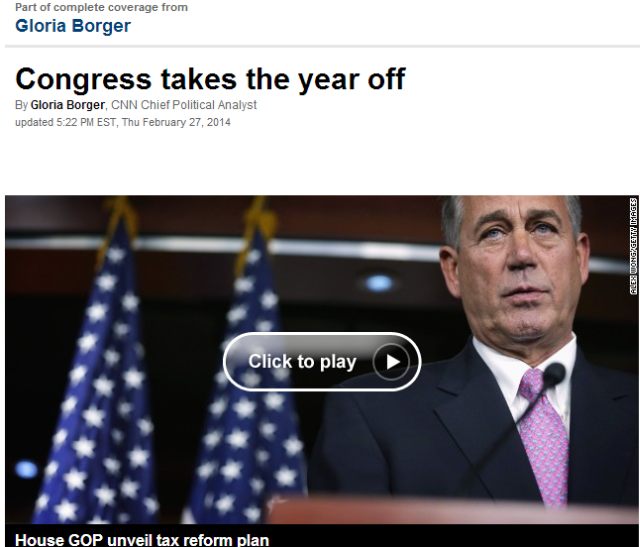 CONGRESS_TAKES_THE_YEAR_OFF_2014-02-28_0455