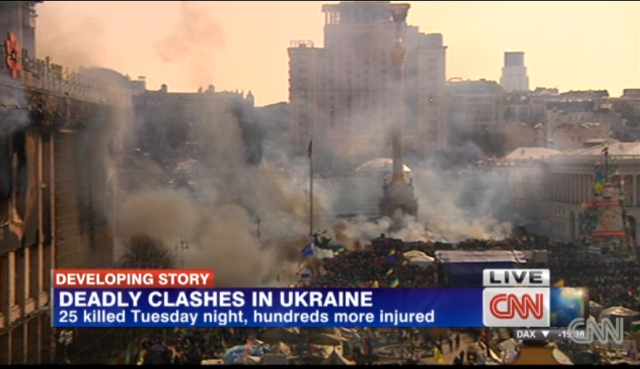 DEADLY_CLASHES_IN_UKRAINE_2014-02-19_0744