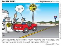 faithfuel_niv