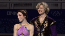 FIRST_AMERICAN_GOLD_ICE_DANCE_2014-02-17_1336