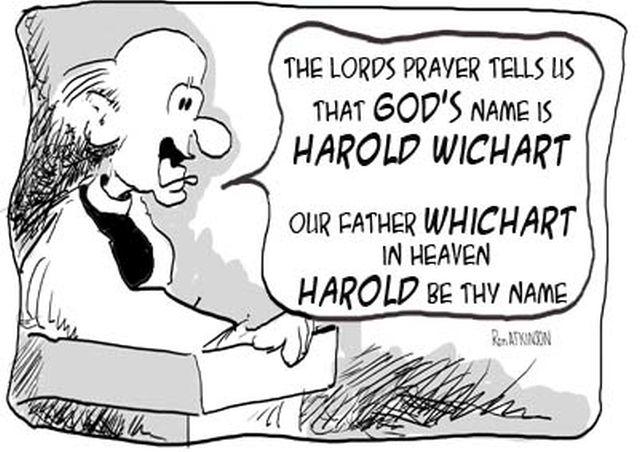 harold-whichart