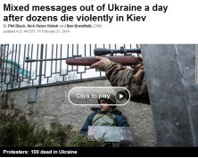 MIXED_MGS_UKRAINE_2014-02-21_0508
