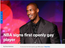 NBA_SIGNS_GAY_2014-02-24_0508