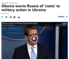 OBAMA_WARNS_RUSSIA_OF_COSTS_2014-02-28_1756