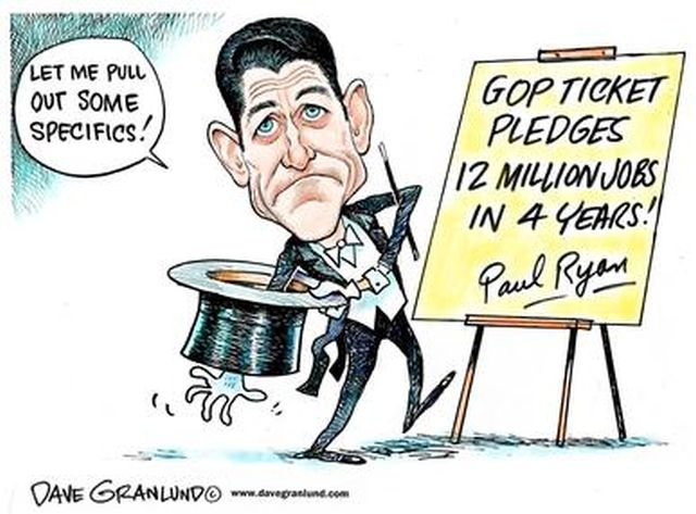paul-ryan-cartoon-5