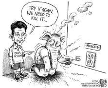Paul-Ryan-vs-Medicare