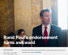 RAND_PAUL_ENDORSEMENT_2014-02-10_2240