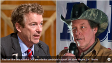 RAND_PAUL_ON_NUGENT_2014-02-21_0525