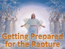 rapture_ready_01