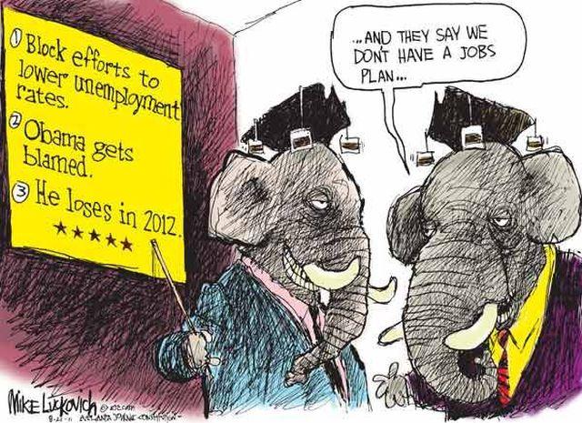 Republican-Jobs-Plan