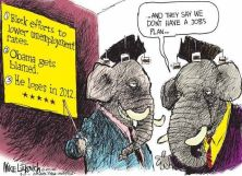 Republican-Jobs-Plan