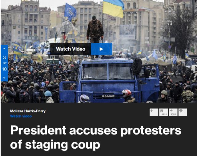 UKRAINE_COUP_2014-02-22_1358