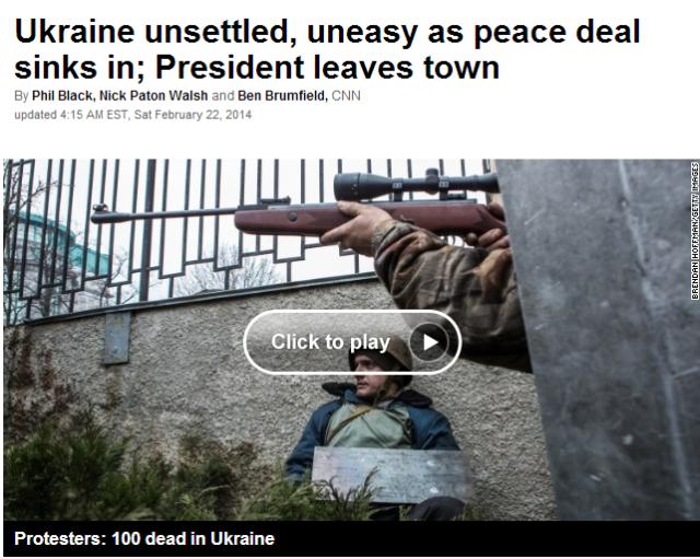 UKRAINE_UNSETTLED_2014-02-22_0442