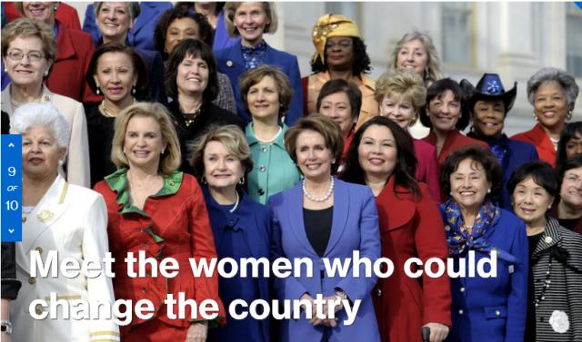 WOMEN_2014-02-23_0449