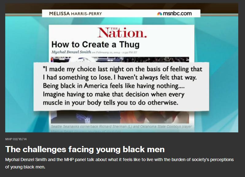 YOUNG_BLACK_MEN_2014-02-17_0643