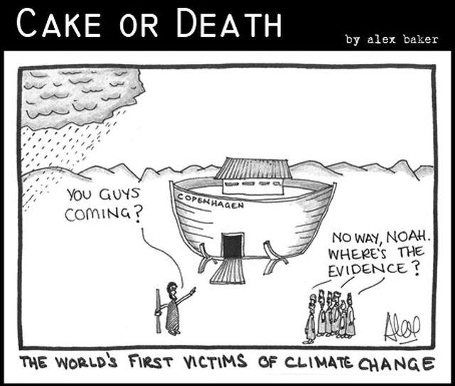 cake-or-death-cartoon-144-copenhagen-cartoon-december-17-2009
