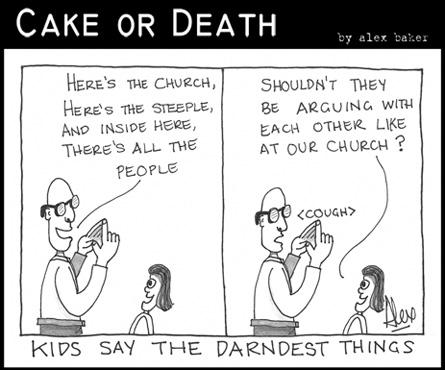cartoon-115-june-11-kids-say-the-darndest-things-cartoon-2009