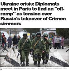 CBS_UKRAINE_CRISIS_2014-03-05_0653