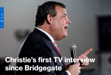 CHRISTIE'S_FIRST_TV_INTERVIEW_2014-03-28_0714