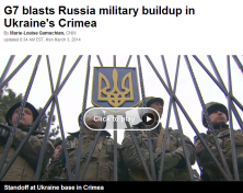 G7_BLASTS_RUSSIA_2014-03-03_0650