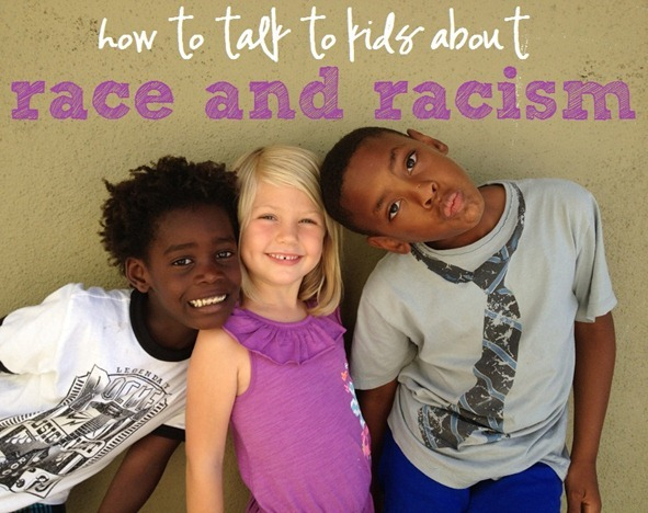 how-to-talk-to-kids-about-race_thumb