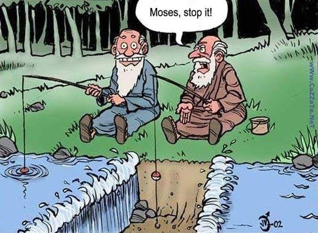 moses_fish
