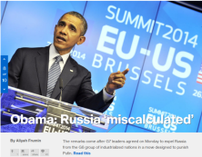 OBAMA_TO_EU_2014-03-26_1453