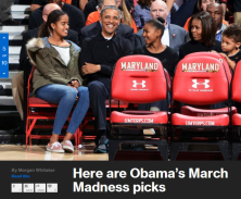 OBAMA'S_MARCH_MADNESS_PICKS_2014-03-19_1427