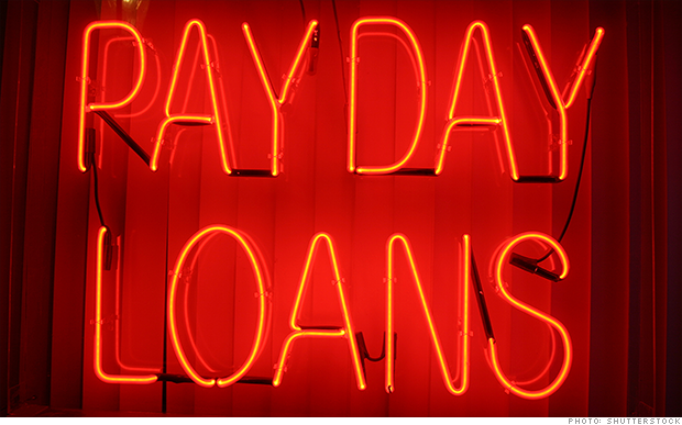 PAY DAY LOANS 140324133246-payday-loans-cfpb-report-620xa