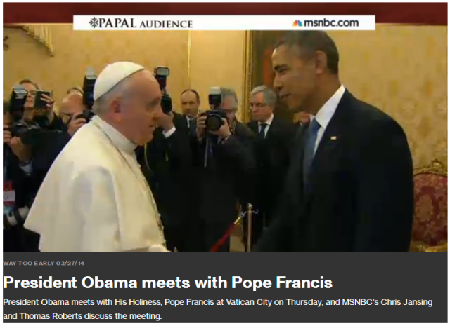POPE_AND_OBAMA_2014-03-27_0643
