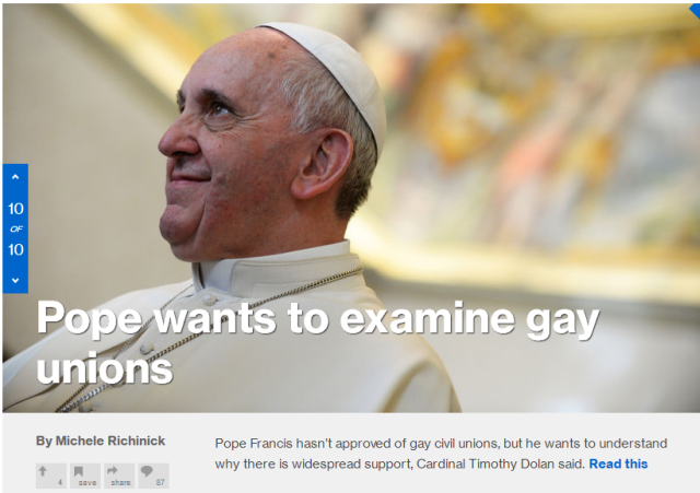 POPE_GAY_UIONS_2014-03-10_0757