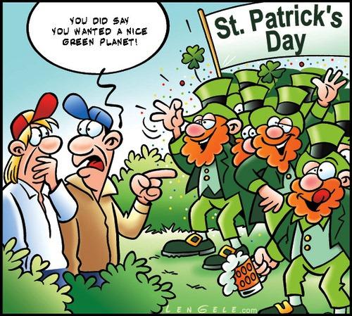 saint_patrick_s_day_766425