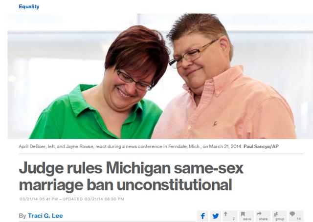 SAME-SEX_MARRIAGE_2014-03-22_0743