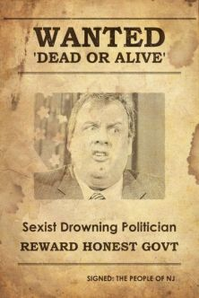wanted-chris-christie1.jpg