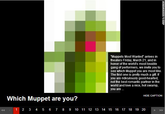 WHICH_MUPPET_RU_2014-03-20_0814