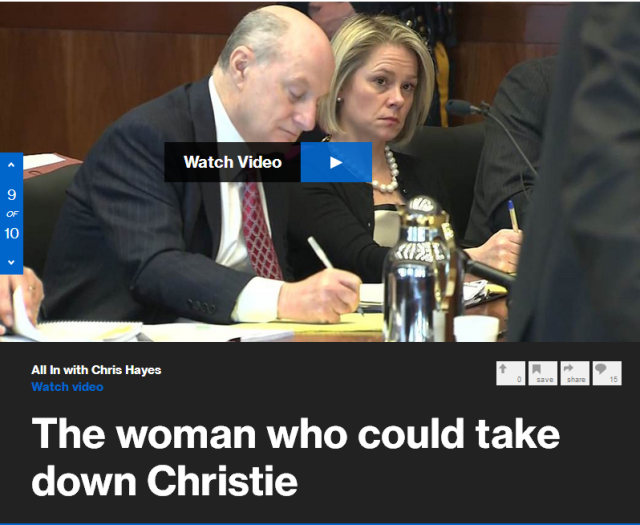 WOMAN_WHO_COULD_TAKE_DOWN_CHRISTIE_2014-03-29_0408