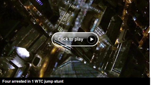 WTC_2014-03-26_0720