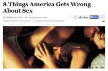 8_THINGS_AMERICA_GETS_WRONG_ABOUT_SEX_2014-04-07_1641