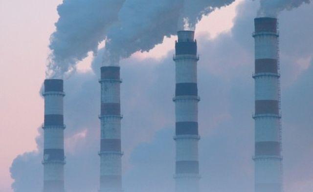 air-pollution-485x298
