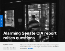ALARMING_SENATE_CIA_2014-04-01_0953